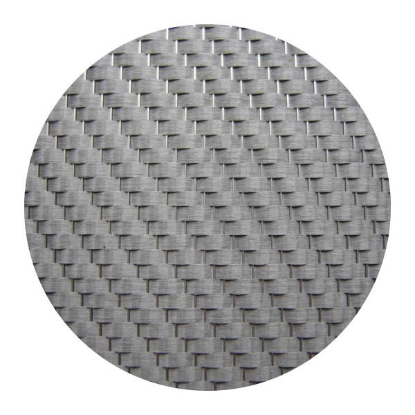fibra-vetro-materassino-biomagnetico-meglio-in-salute