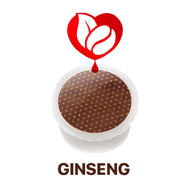 ginseng-capsule-caffe-espresso-neramore-meglio-in-salute