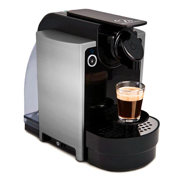 macchina-caffe-espresso-neramore-argento-meglio-in-salute