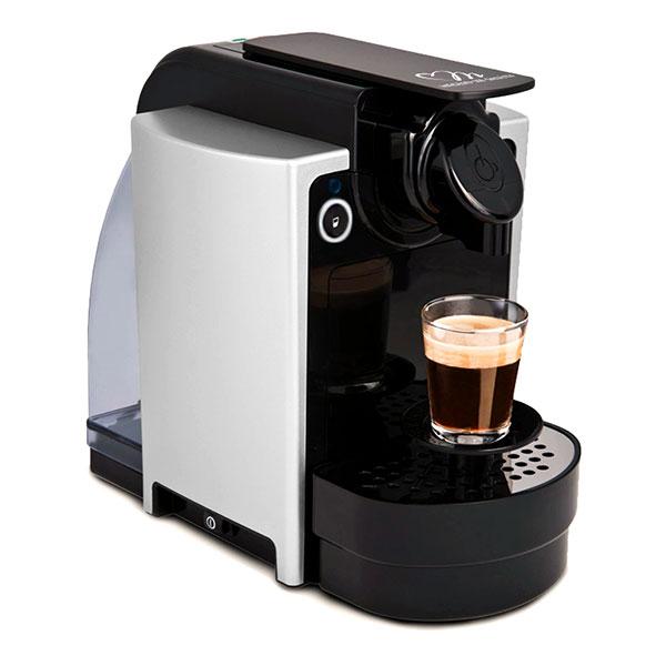 macchina-caffe-espresso-neramore-bianco-meglio-in-salute