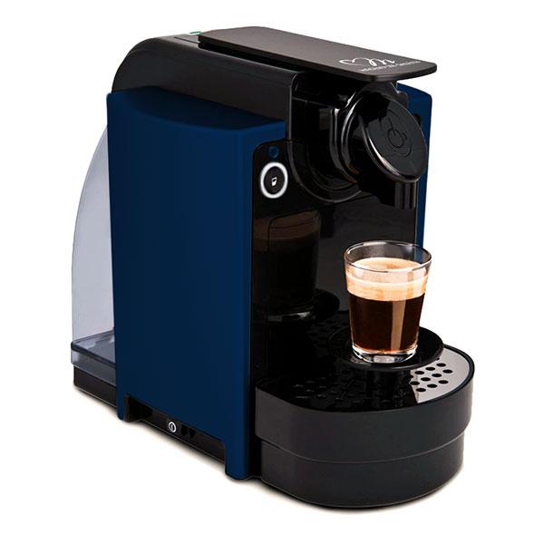 macchina-caffe-espresso-neramore-blu-meglio-in-salute