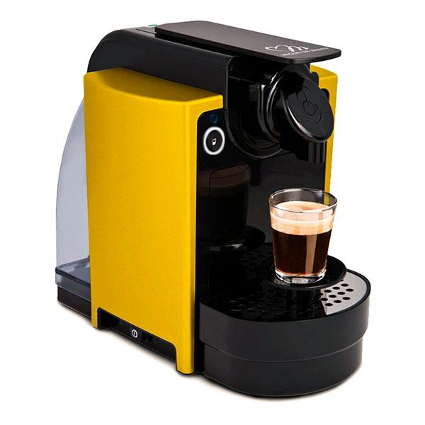 macchina-caffe-espresso-neramore-giallo-meglio-in-salute