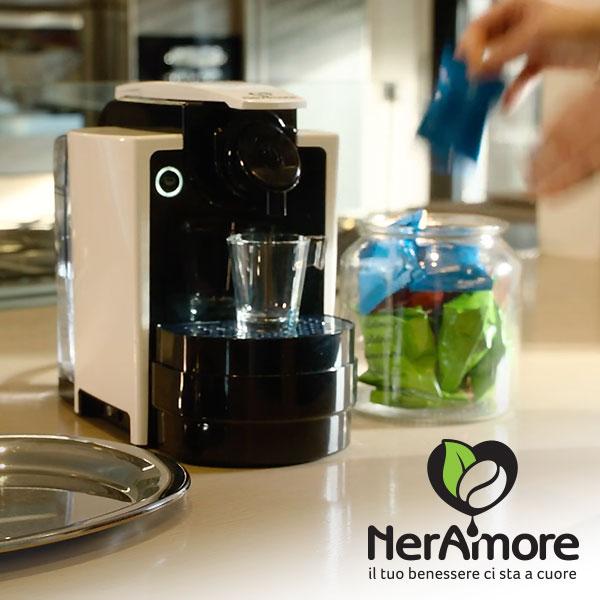 macchina-caffe-espresso-neramore-meglio-in-salute-ambient