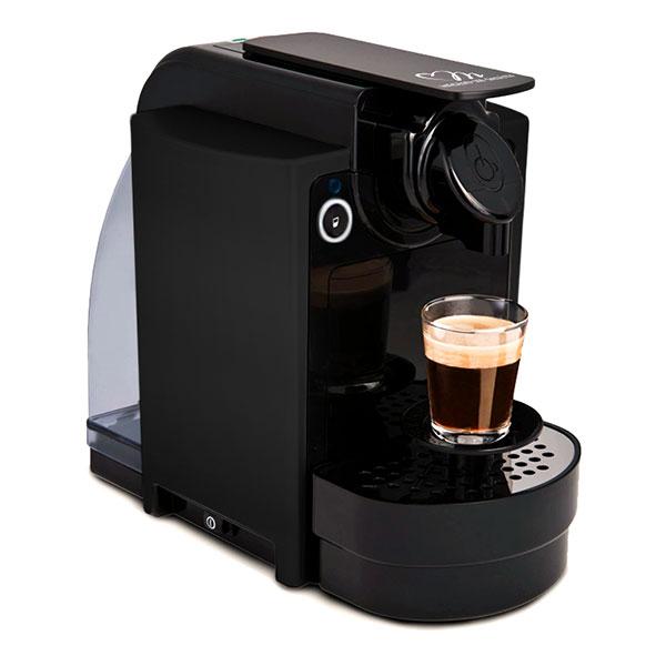 macchina-caffe-espresso-neramore-nero-meglio-in-salute