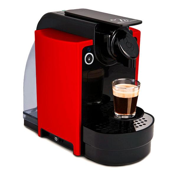 macchina-caffe-espresso-neramore-rosso-meglio-in-salute