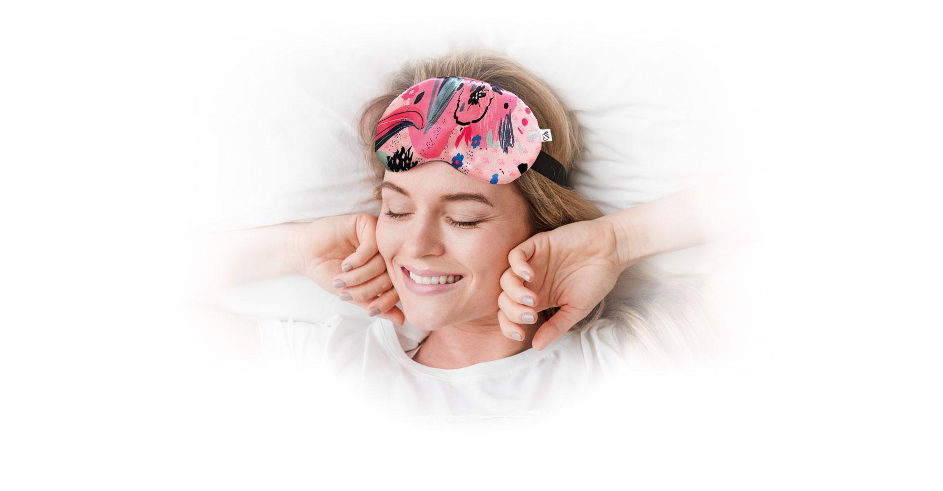 magik-mask-raggi-infrarossi-benessere-meglio-in-salute