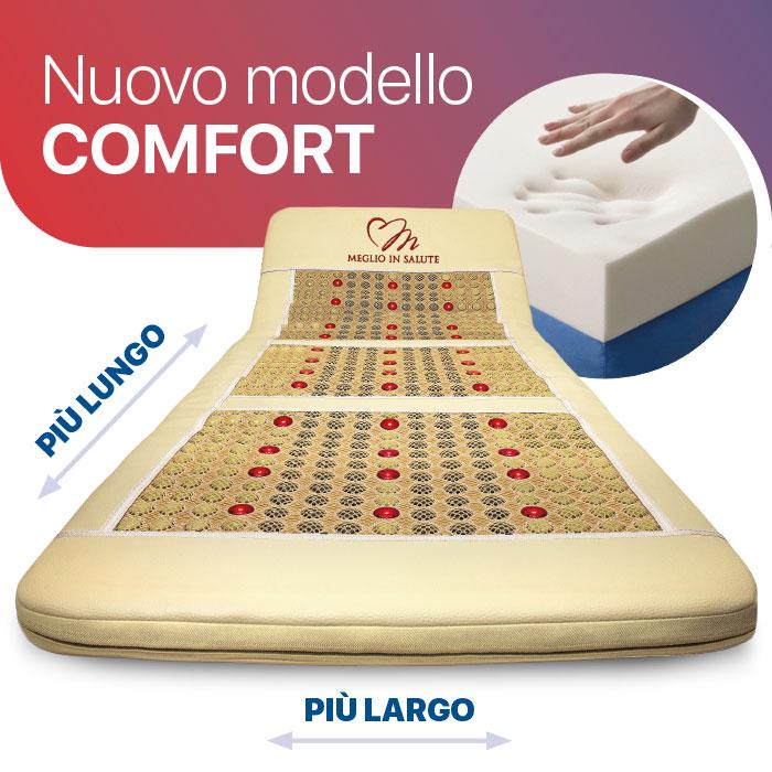 materassino-biomagnetico-new-comfort-meglio-in-salute-ok