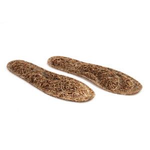 plantari-caratteristiche-parte-massaggiante-meglio-in-salute