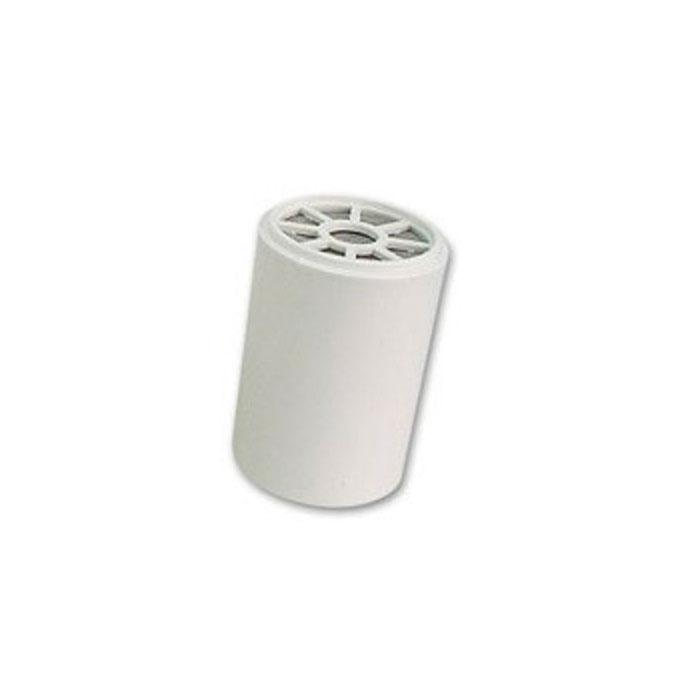 product_c_a_cartuccia-di-ricambio-filtro-per-doccia-che-elimina-il-cloro-meglio-in-salute