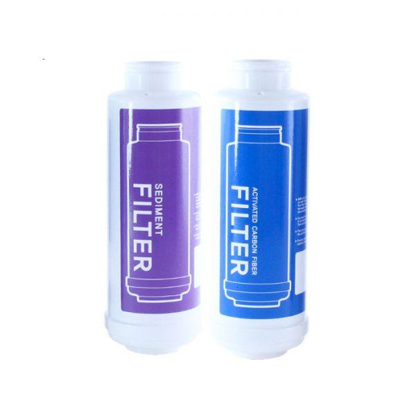 product_c_o_coppia-di-filtri-di-ricambio-ionizzatore-acqua-alcalina-alka-top-meglio-in-salute