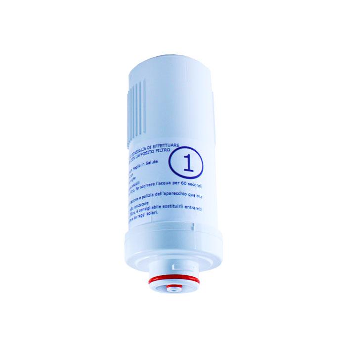product_c_o_filtro-1-di-ricambio-ionizzatore-acqua-alcalina-alka-platinum-meglio-in-salute