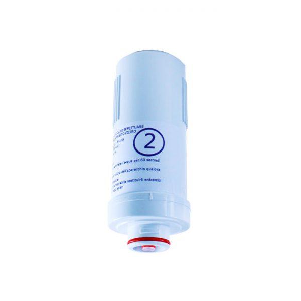 product_c_o_filtro-2-di-ricambio-ionizzatore-acqua-alcalina-alka-platinum-meglio-in-salute