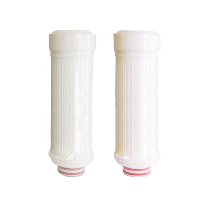 product_f_i_coppia-filtri-di-ricambio-ionizzatore-acqua-alcalina-alka-gold-meglio-in-salute