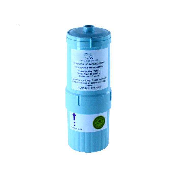 product_f_i_filtro-di-ricambio-ionizzatore-acqua-alcalina-alka-top-premium-under-meglio-in-salute