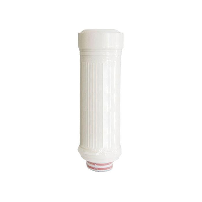 product_f_i_filtro-di-ricambio-n-1-ionizzatore-acqua-alcalina-alka-gold-meglio-in-salute