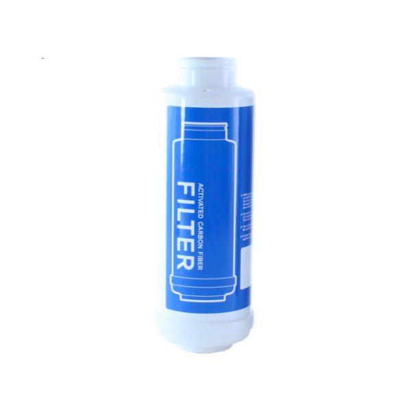 product_f_i_filtro-di-ricambio-n-1-ionizzatore-acqua-alcalina-alka-top-meglio-in-salute