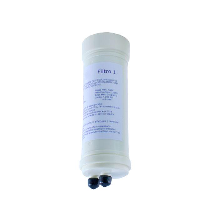 product_f_i_filtro-di-ricambio-n-1-ionizzatore-acqua-alcalina-life-7600-8100-meglio-in-salute