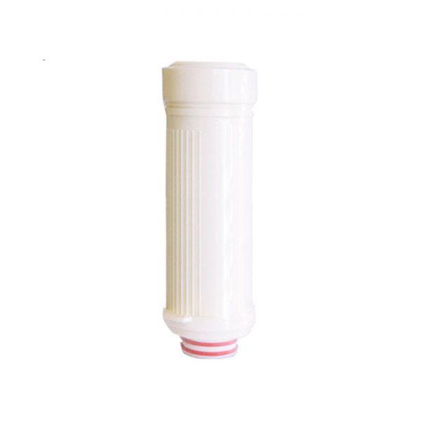 product_f_i_filtro-di-ricambio-n-2-ionizzatore-acqua-alcalina-alka-gold-meglio-in-salute