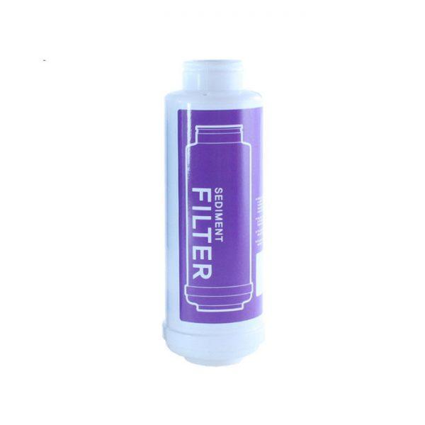 product_f_i_filtro-di-ricambio-n-2-ionizzatore-acqua-alcalina-alka-top-meglio-in-salute