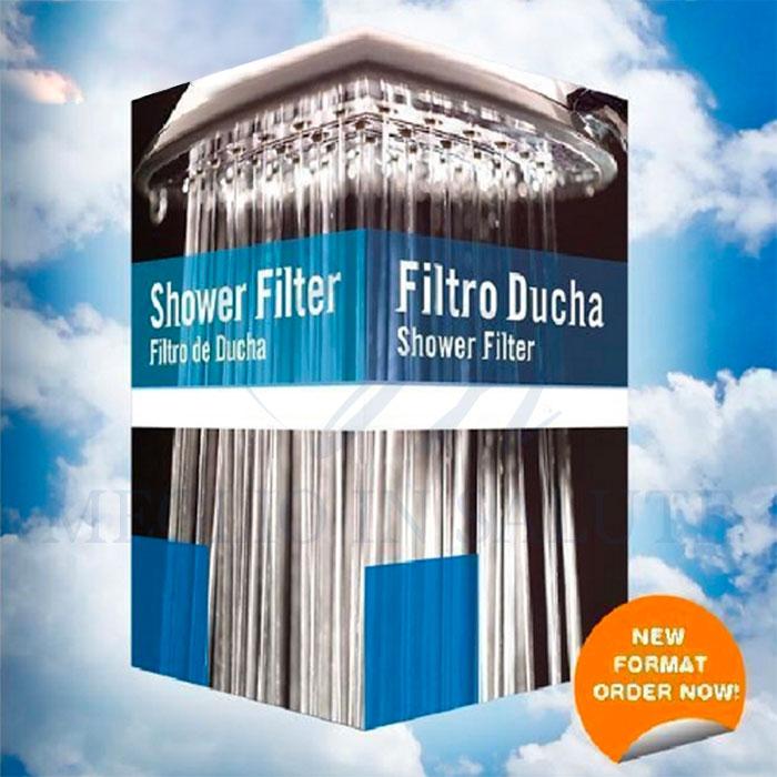Filtro-Per-Doccia-Che-Elimina-Il-Cloro-Meglio-In-Salute