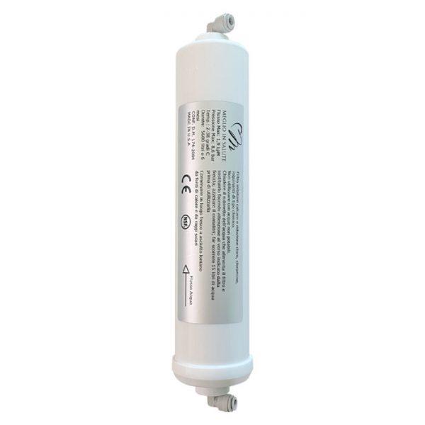 product_filtro-inibitore-calcare-meglio-in-salute