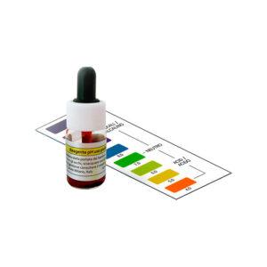 product_i_o_ionizzatori-acqua-alcalina-reagente-ph_2
