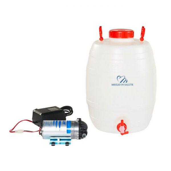 product_s_i_sistema-per-utilizzo-ionizzatore-acqua-in-viaggio-in-campeggio-e-con-acqua-in-bottiglia