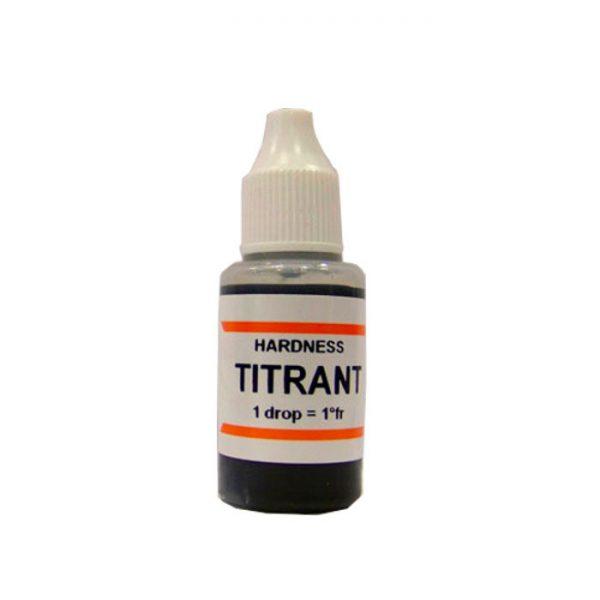 product_t_i_titrant-reagente-per-misurare-la-durezza-dell-acqua-ionizzatori-acqua-alcalina-depuratori-acqua-domestica