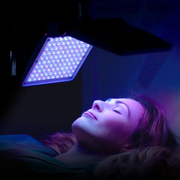 proiettore-biofotoni-7-ambient-meglio-in-salute