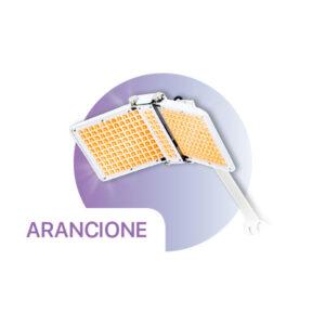 proiettore-biofotoni-7-colori-dettagli-arancione-meglio-in-salute