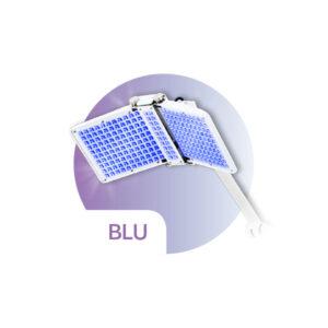 proiettore-biofotoni-7-colori-dettagli-blu-meglio-in-salute