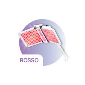 proiettore-biofotoni-7-colori-dettagli-rosso-meglio-in-salute