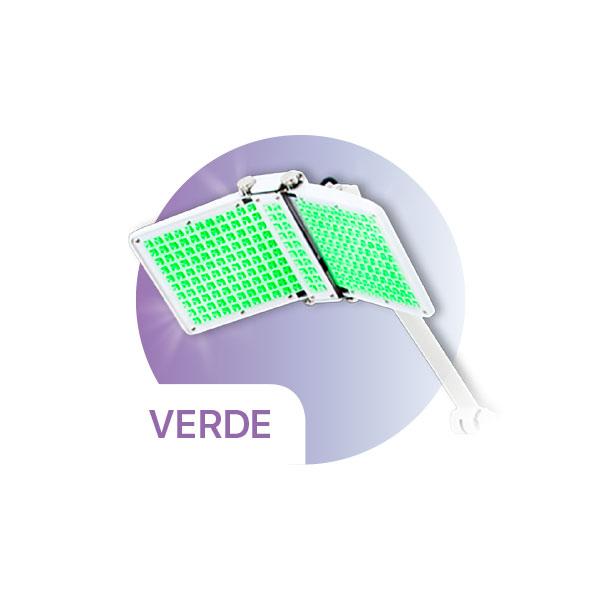 proiettore-biofotoni-7-colori-dettagli-verde-meglio-in-salute