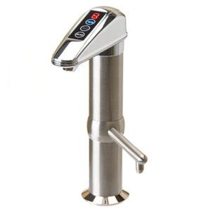 rubinetto-ionizzatore-acqua-alcalina-meglio-in-salute-2