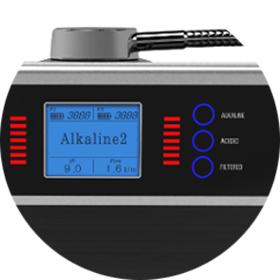 selezione-acqua-ioni-alka-power-meglio-in-salute