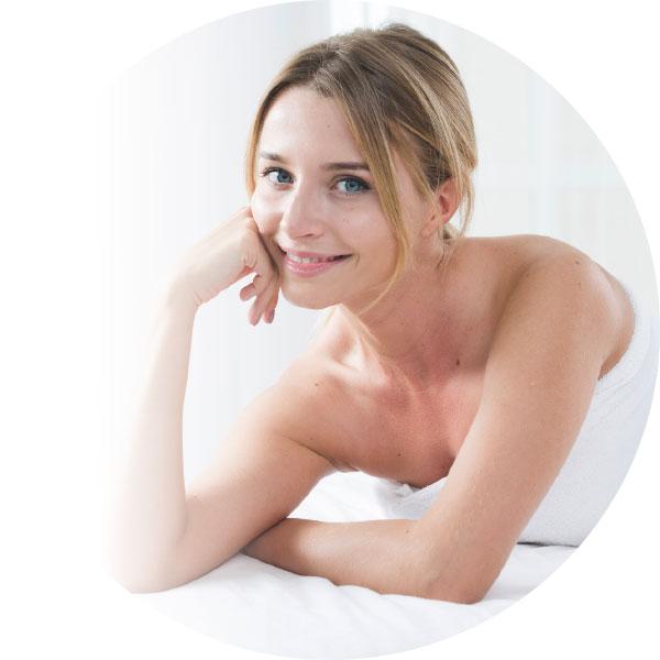terapia-lettino-massaggiante-meglio-in-salute