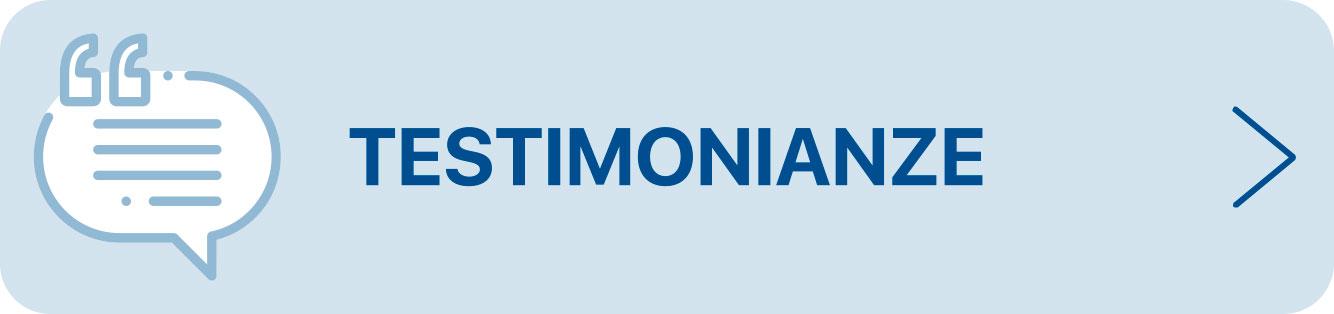 testimonianze-icon-meglio-in-salute-mob-ok
