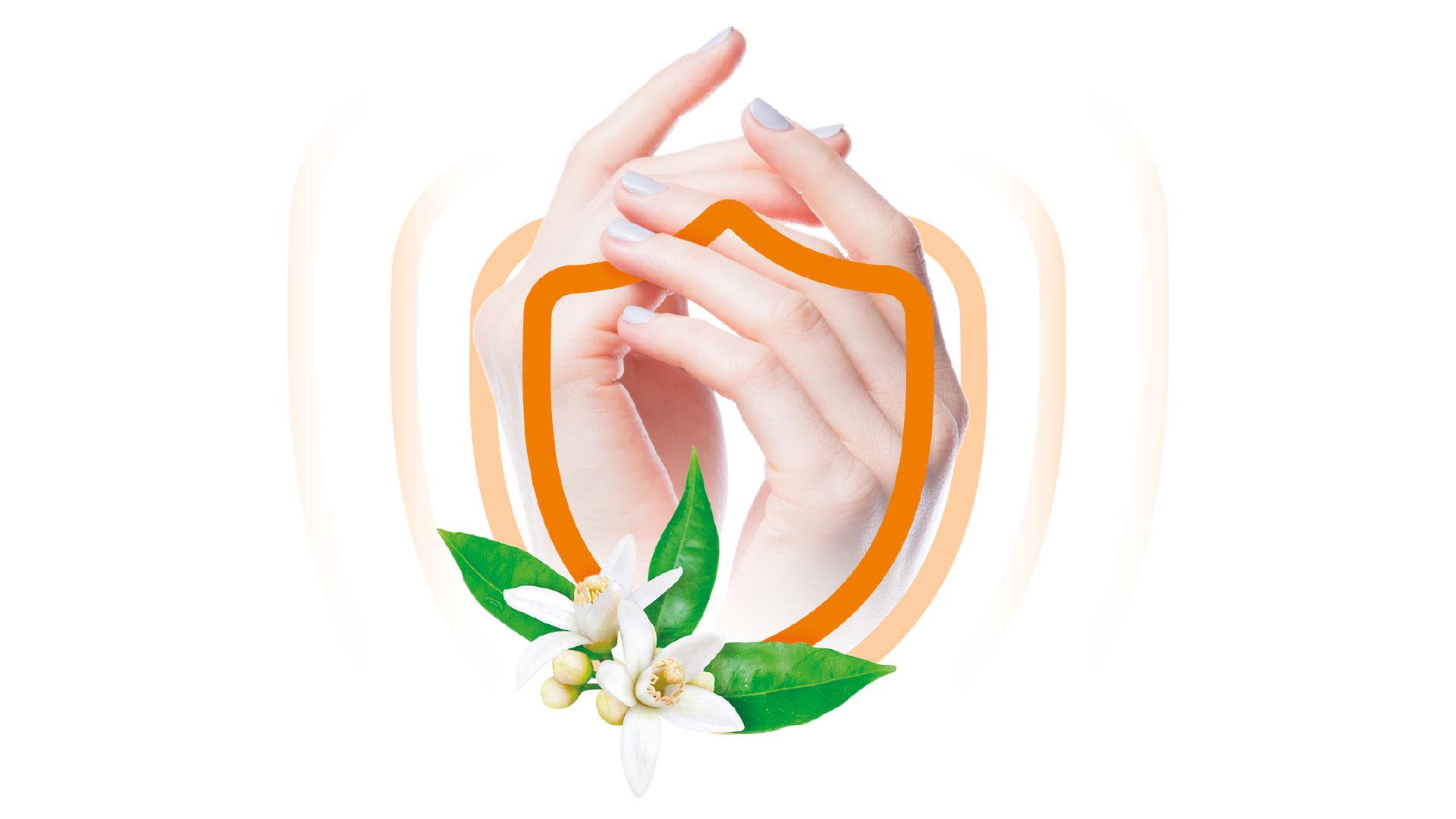 gel-igienizzante-mani-sanapur-banner