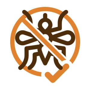 icone-sanapur-gel-doposole-insetti