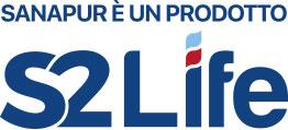 sanapur-prodotto-s2life