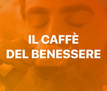 caffe-box