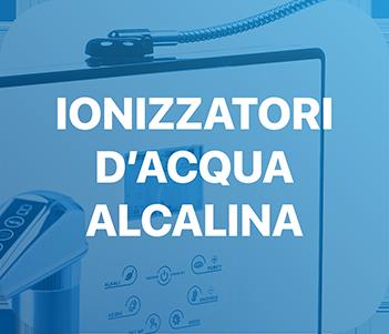 ionizzatori-box