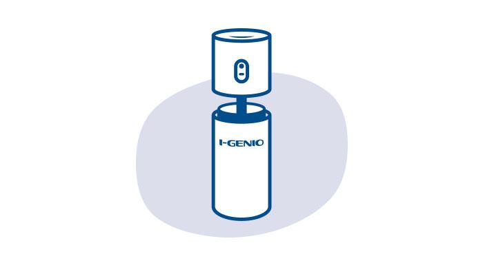 igienizzazione-ambienti-nebulizzatore-istr-1-meglio-in-salute