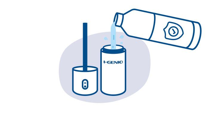 igienizzazione-ambienti-nebulizzatore-istr-2-meglio-in-salute