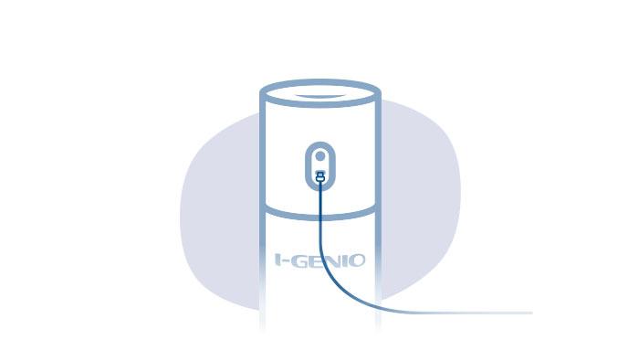 igienizzazione-ambienti-nebulizzatore-istr-3-meglio-in-salute