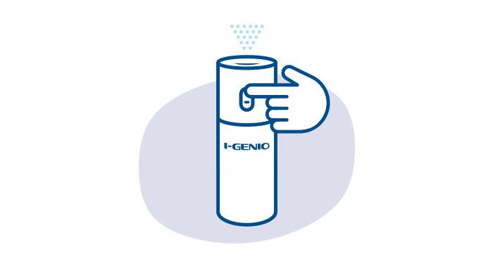 igienizzazione-ambienti-nebulizzatore-istr-4-meglio-in-salute
