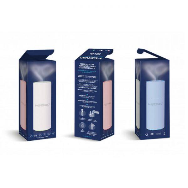 igienizzazione-ambienti-nebulizzatore-pack-meglio-in-salute