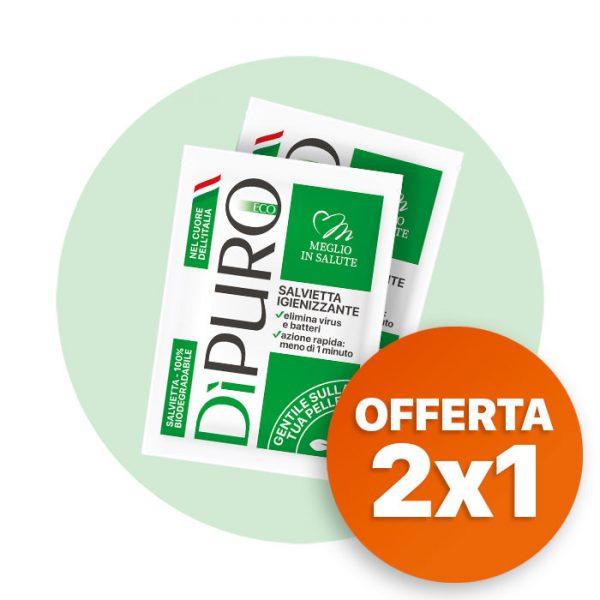 salviette-igienizzanti-offerta-dipuro-shop