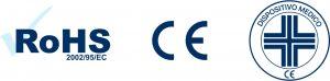 generatore-di-ozono-lavatrice-ecoclean-certificazioni-meglioinsalute