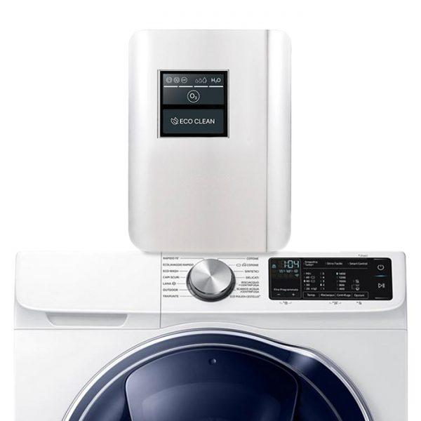 Generatore di ozono per lavatrici EcoClean
